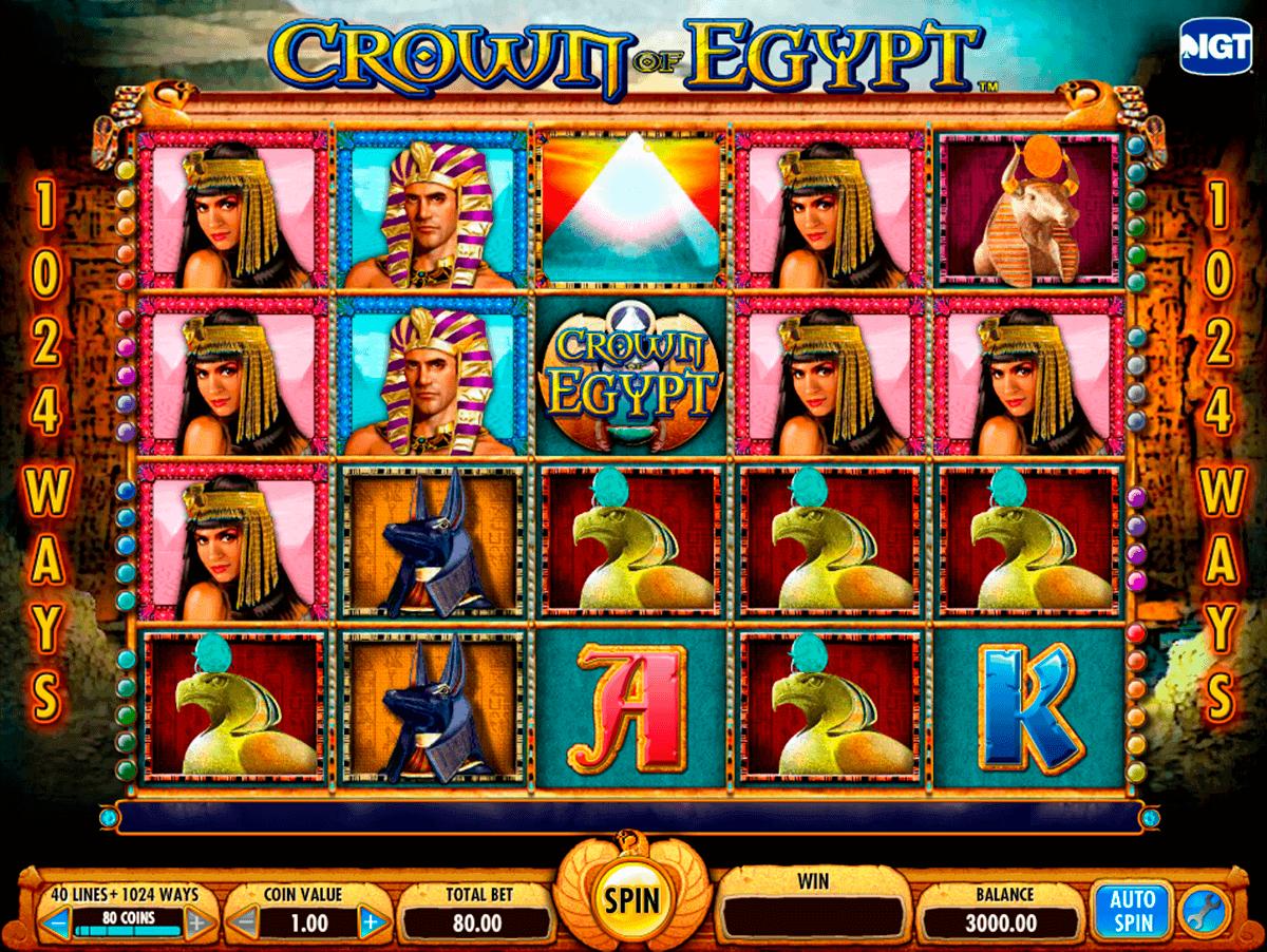Gratis slots - 40210