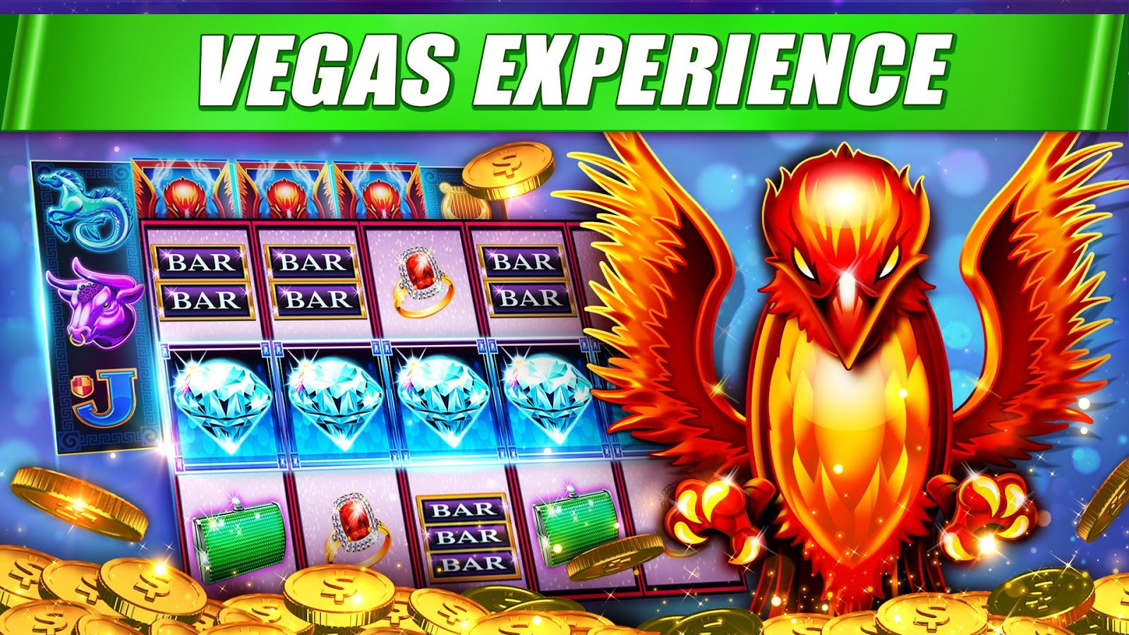 Gratis turnering casino - 52895
