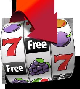Hämta free spins - 21586