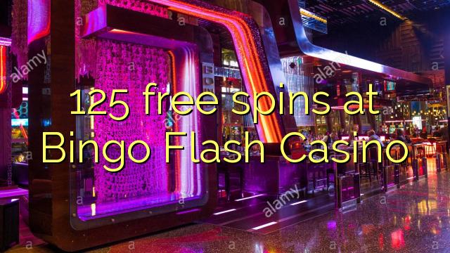 Internet casino flashback - 58334
