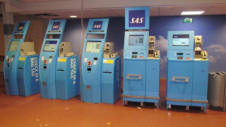 Jackpottarna automater - 40751