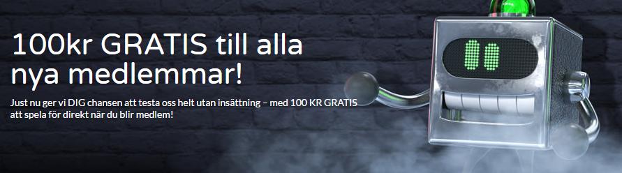 Jämföra svenska - 1016