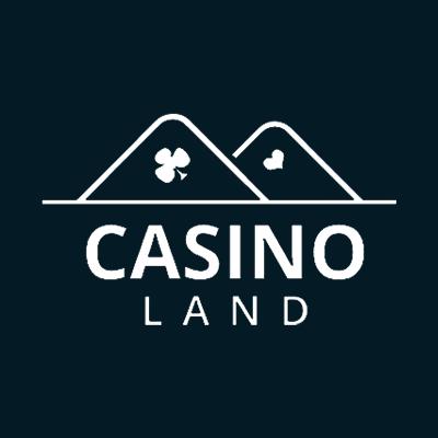 Kampanjkod 888 casino - 34691