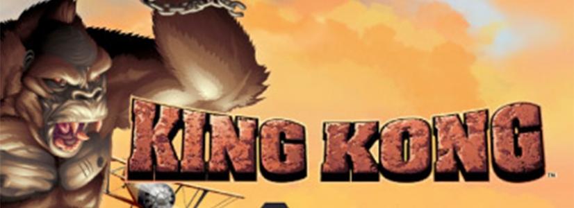 King Of slot - 12843