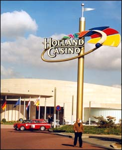 Las vegas casino - 43480