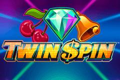 Lista casino - 75630