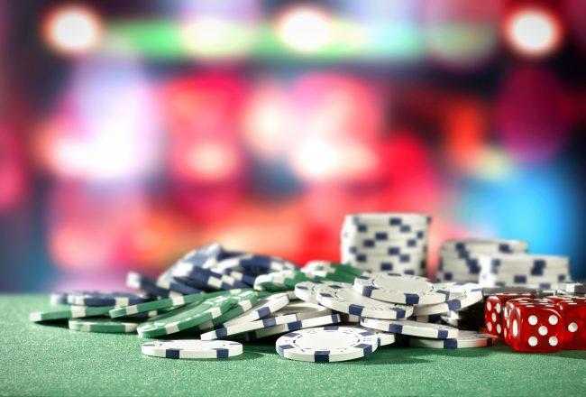 Live casino med - 20619