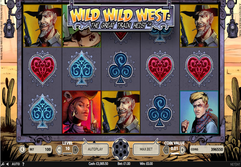 Live casino utan - 8514
