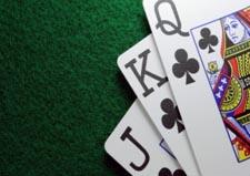 Live casino - 71507