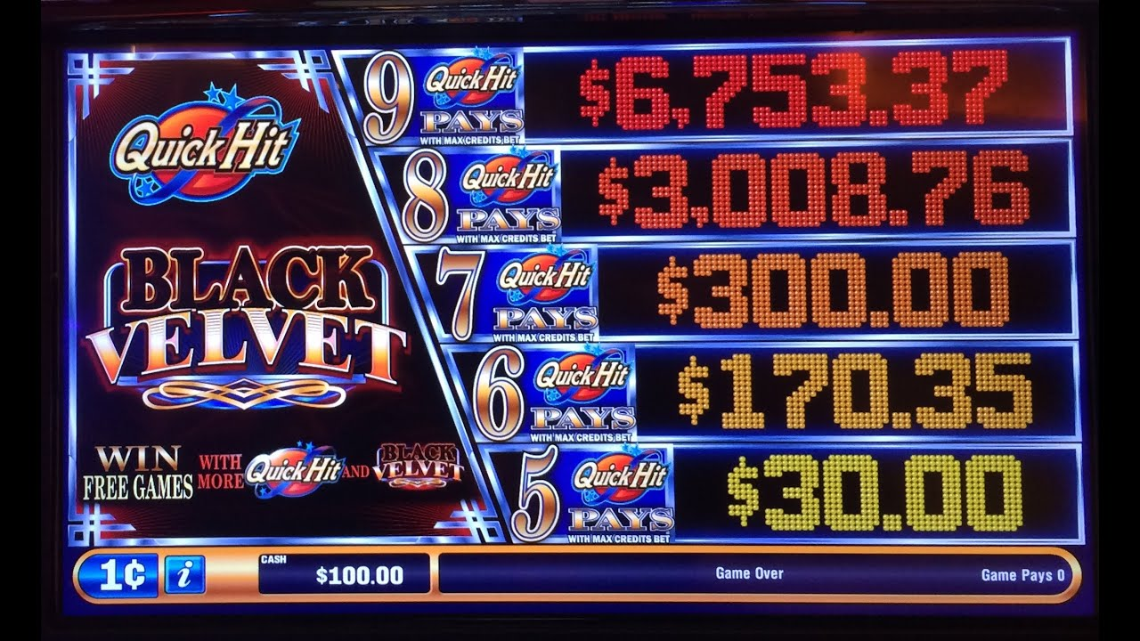 Casino Free Stream