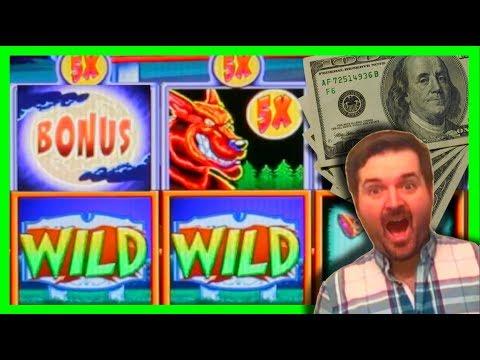 Live stream casino - 30673