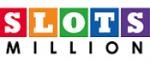 Lotteriinspektionen generöst online - 98943