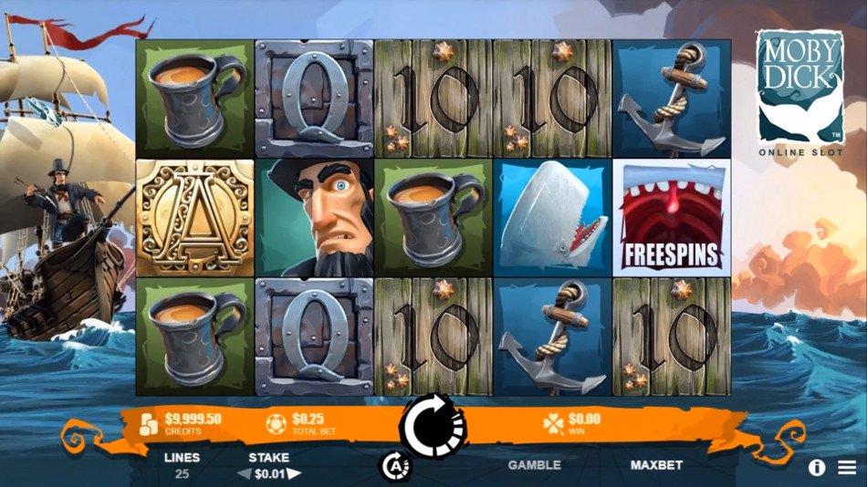 Lotteriskatt hämta free - 22100