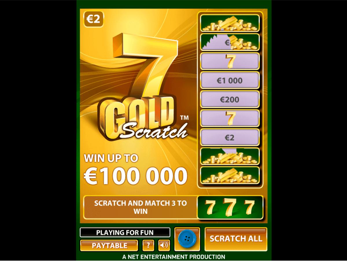 Lottery akkurat - 95970