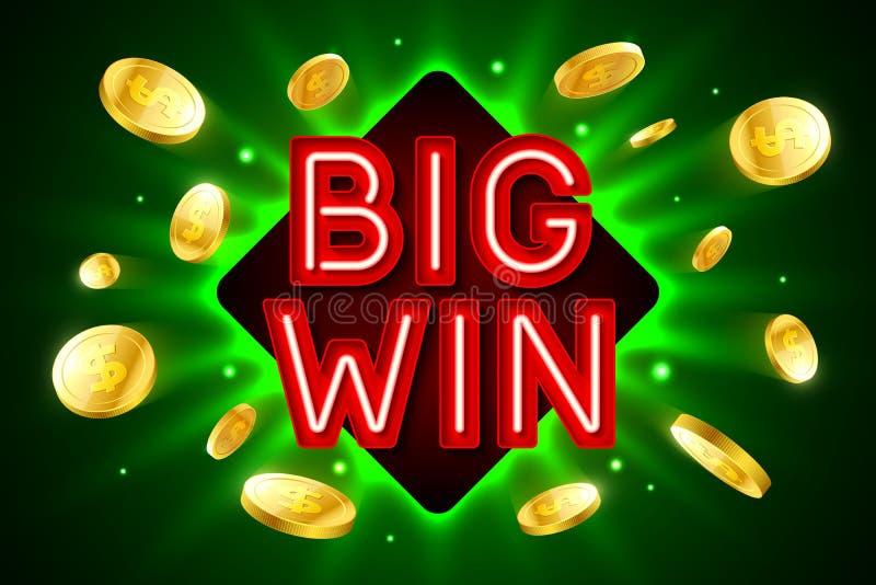 Lotto statistik Big - 92678
