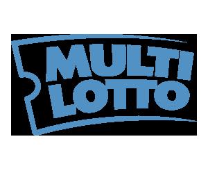 Lotto statistik - 74439