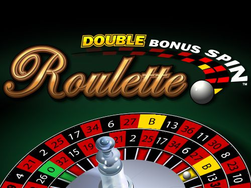 Mastercard bonus betalningsmetoder - 2382