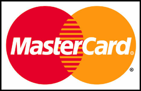 Mastercard bonus Sverige - 52774