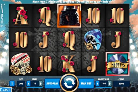 Mastercard casino - 34040