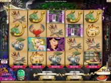 Mega moolah jackpot - 66450