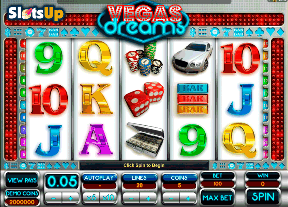 Microgaming with free - 49914