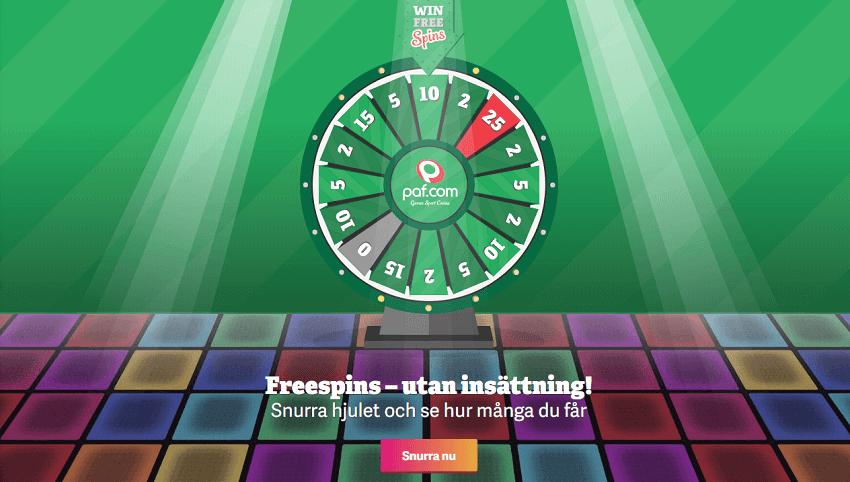 Miljon lotteri - 51421