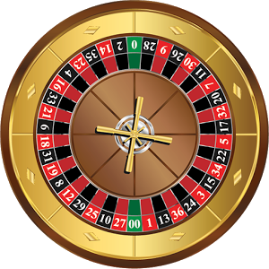 Mobil casino - 86359