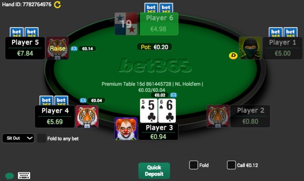Mobile bet bonus - 57162