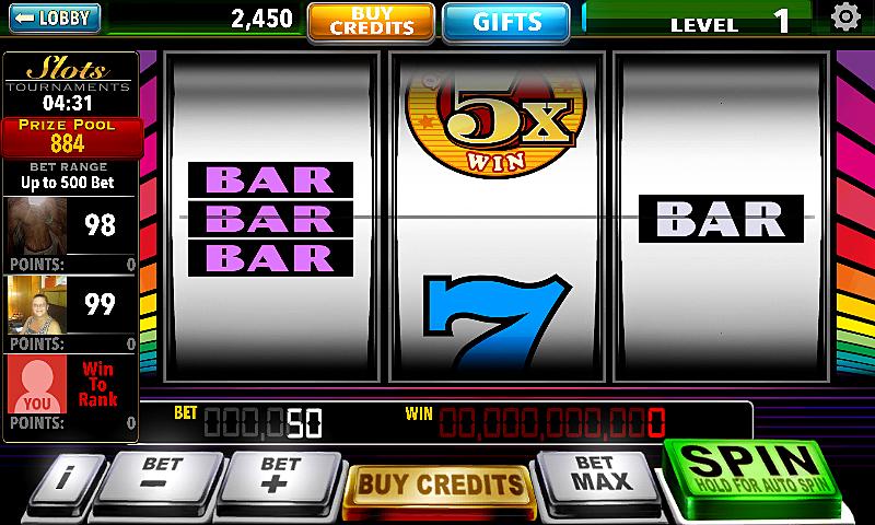 Mobile slot bonus - 28437