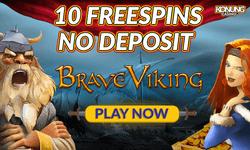 New casino - 39298