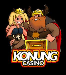 New casino - 4834