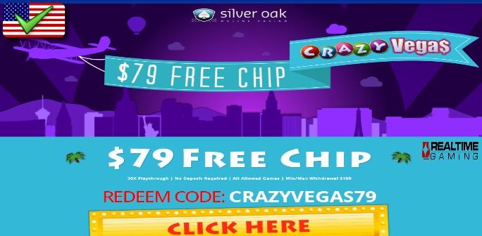 New casino - 11396