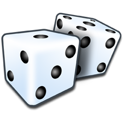 Oddset tips - 5984