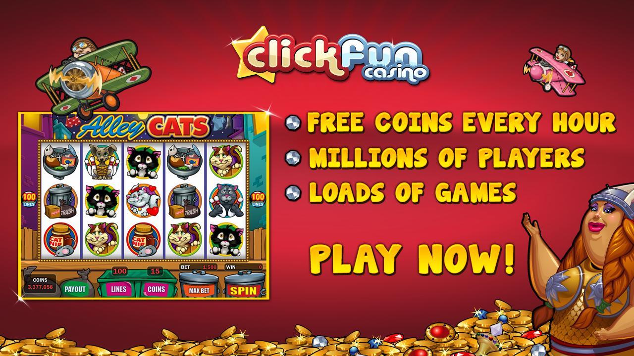 One click casino - 97274