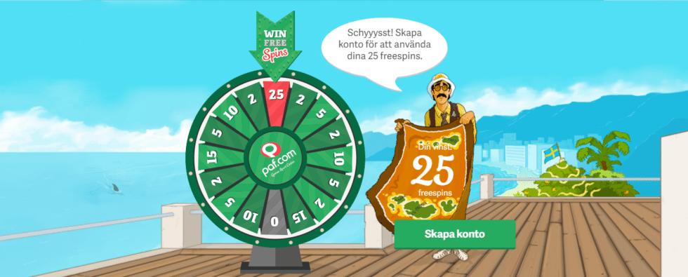 Online casino utan - 96767