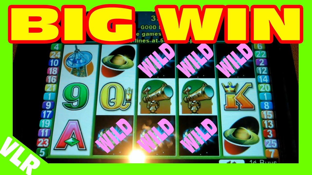 Online casino utan - 15312