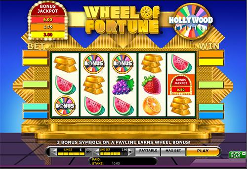 Online casino utan - 47317
