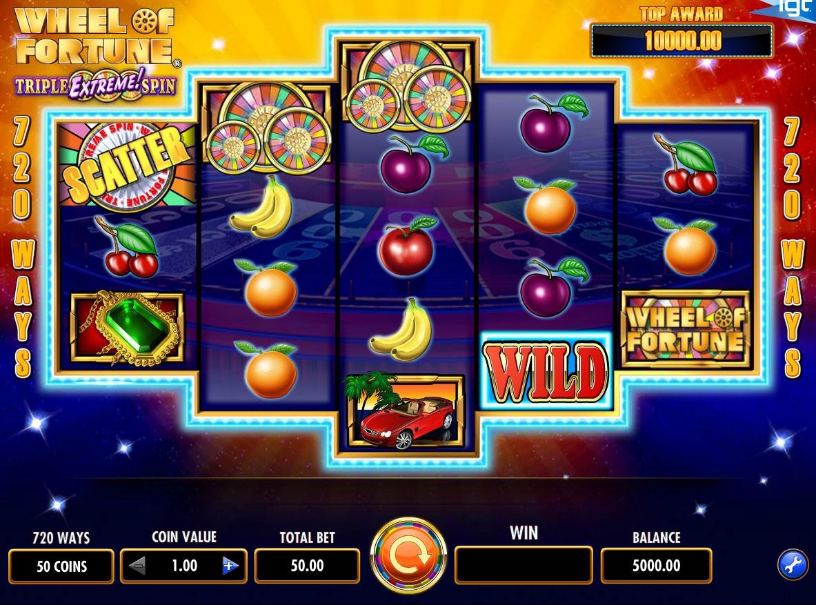 Online casino utan - 98638