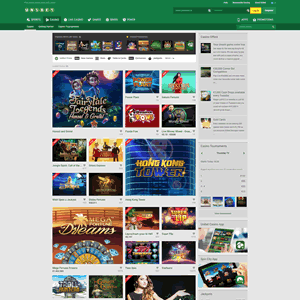 Online casino utanför - 74712
