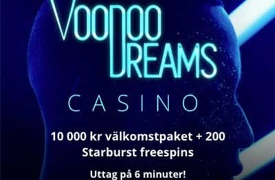 Online casino - 79746