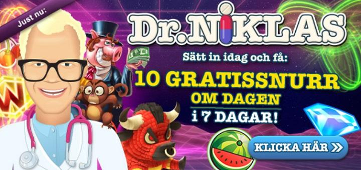 Online casino - 7455