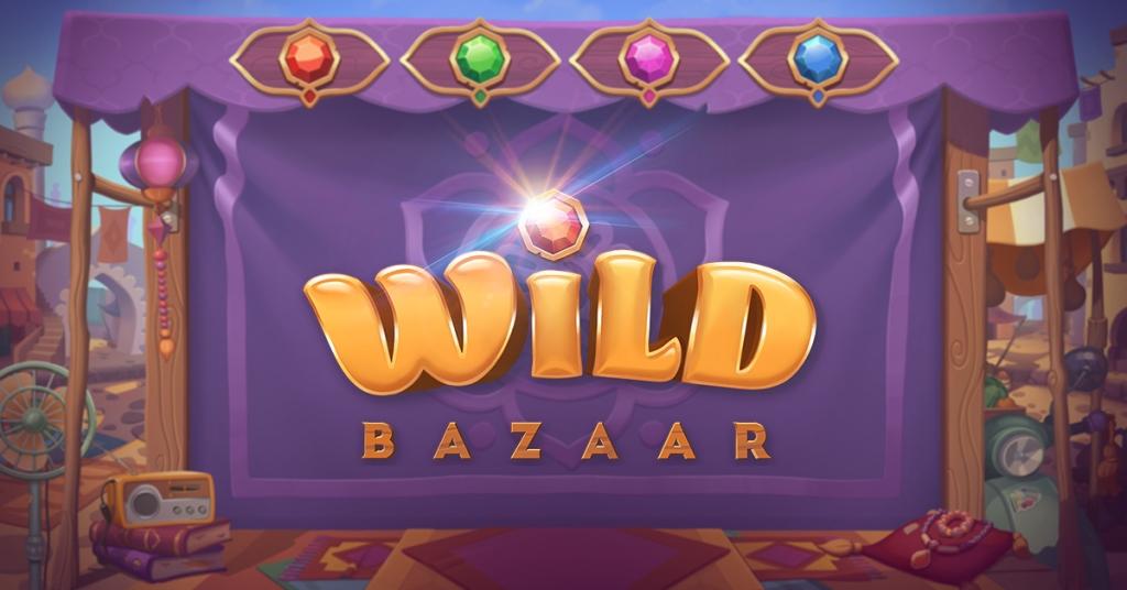 Pay kreditupplysning Wild - 86781