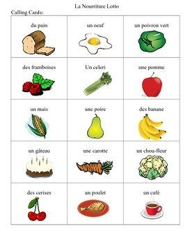 Paysafecard epin fruit - 95712
