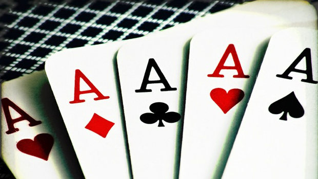 Poker betting online - 94481