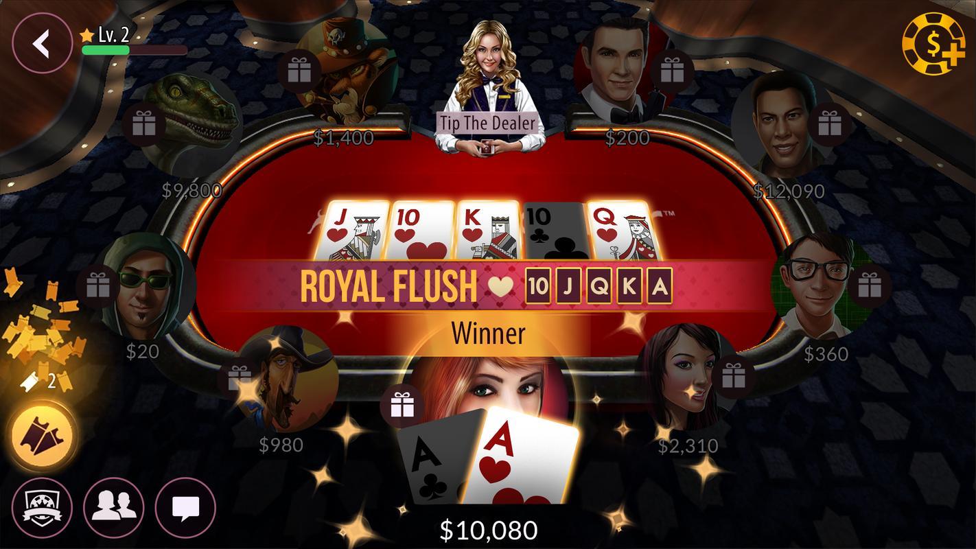 Poker download pc - 76806