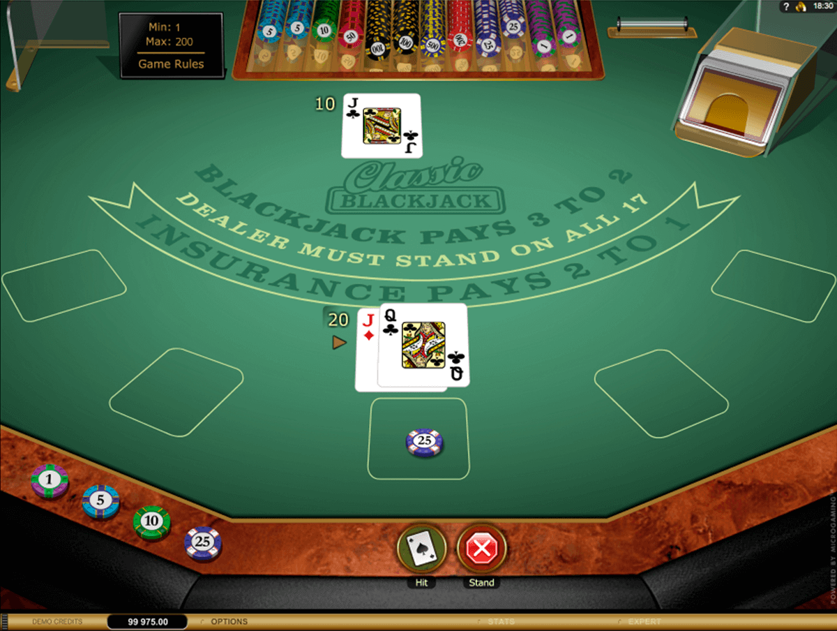 Poker download - 3617
