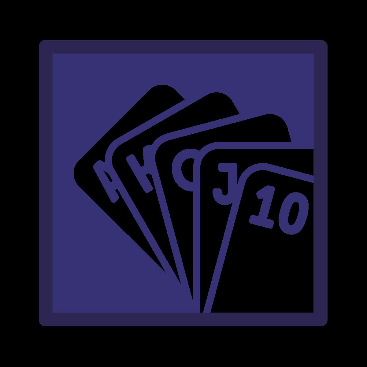 Poker wiki 666 - 94724