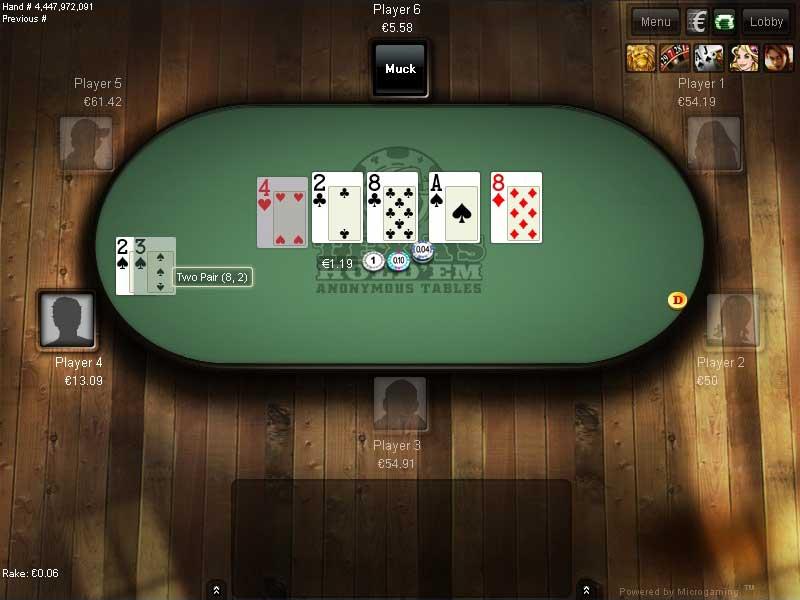 Poker wiki - 87618