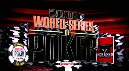 Poker wiki - 67329