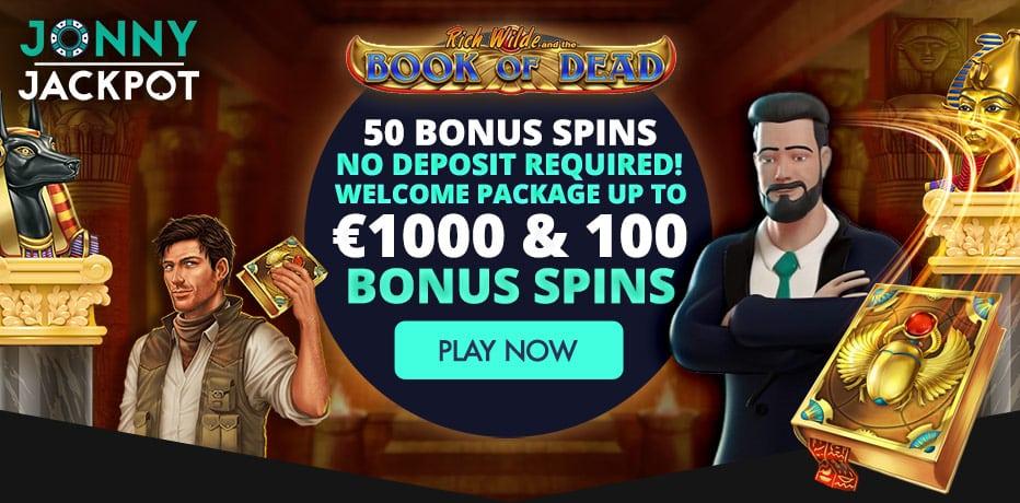 Review bonus - 71052